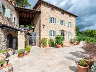 Foto - Casale via della Cappella 2498B, Mutigliano - Torre, Lucca