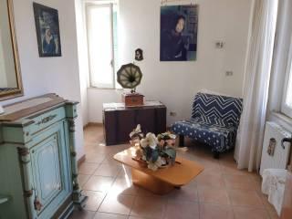 Photo - Multi-family townhouse via della Repubblica 21-a, Silvi Marina, Silvi