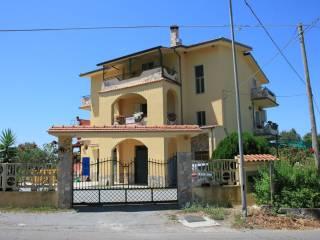 Foto - Piso via degli Ulivi 79, Santa Maria del Cedro