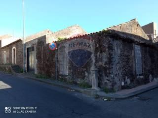 Foto - Rustico via I retta ponente 198-200, Belpasso