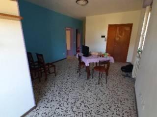 Foto - Appartamento buono stato, primo piano, Borgo Santa Maria, Pesaro