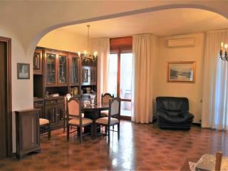 Foto - Appartamento via Alfredo Guarducci, Stazione - Stadio, Prato