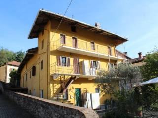 Foto - Terratetto unifamiliare vicolo della chiesa 1, Baldissero Canavese