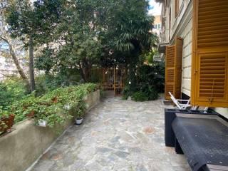 Foto - Appartamento via dei Sansone, Carignano, Genova