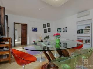 Foto - Appartamento via dei Condotti, Spagna, Roma