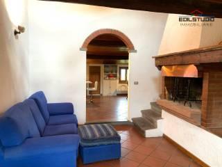 Foto - Quadrilocale via di Citille, Rinaldi, San Martino alla Palma, Scandicci