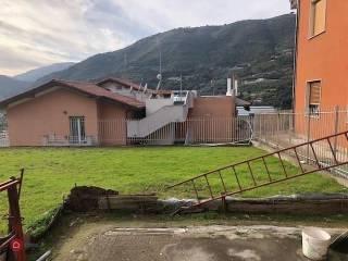 Terreno Vendita Ventimiglia