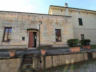 Foto - Trilocale piazza Guglielmo Marconi, Cazzago San Martino