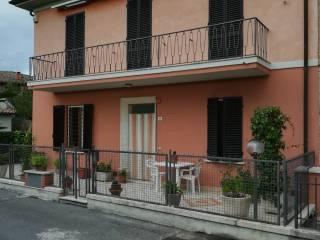 Foto - Villa bifamiliare, buono stato, 305 mq, Montepulciano Stazione, Montepulciano