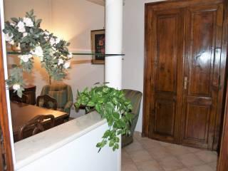 Foto - Bilocale via Luigi Bruzza, Centro, Vercelli