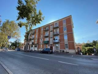 Foto - Quadrilocale via Comacchio 48, Comacchio, Ferrara