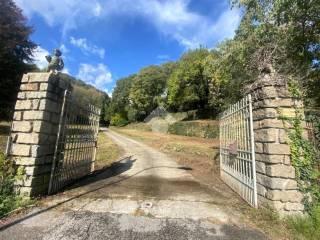 Foto - Villa unifamiliare via gennaro 20, Isola Vicentina