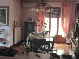 Foto - Appartamento via Salemi 100, Borghesiana, Roma