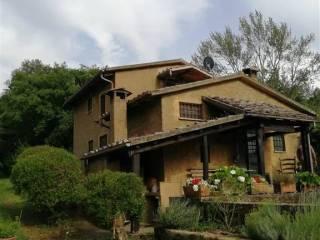 Foto - Rustico, buono stato, 135 mq, Tirli, Vetulonia, Buriano, Castiglione della Pescaia