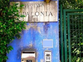 Foto - Attico via Cefalonia 9, Cascina Merlata - Musocco, Milano