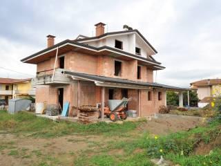 Foto - Villa bifamiliare via del Popolo 43, Ponte Buggianese