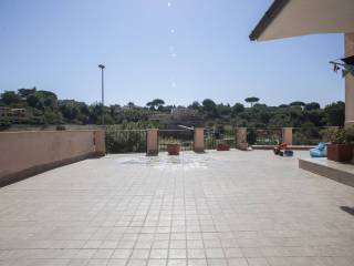 Photo - 3-room flat via Zandonai, Rignano Flaminio