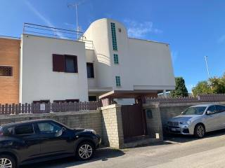 Foto - Villa unifamiliare via Etruria, Santa Marinella