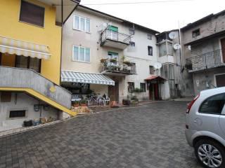 Foto - Villa a schiera via Mussolino, San Pietro Mussolino