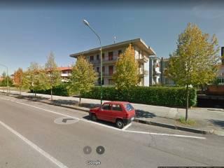 Foto - Appartamento all'asta corso Alpi 47, Mondovì