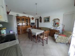 Photo - 2-room flat via Monsignore V  Gandolfi 11, Castello d'Argile