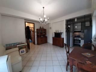 Foto - Appartamento buono stato, primo piano, Urbino
