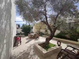 Foto - Apartamento via del Mare, Torre San Gregorio, Patù