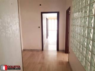 Foto - Appartamento via Francesco Castaldi, Acerra