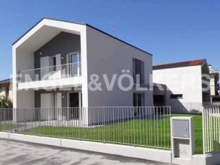 Foto - Villa unifamiliare via dei Mille 3, Carità, Villorba