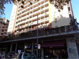 Photo - Appartamento all'asta via Domenichino 2, Milano