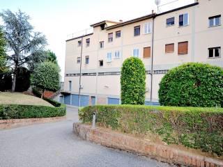 Photo - Loft via Antonio Levanti, Massarenti, Bologna
