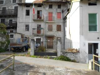 Foto - Terratetto unifamiliare via Piazzalunga, Ardenno