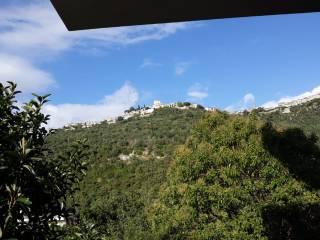 Foto - Bilocale via dei Pini, Monticchio, Sermoneta