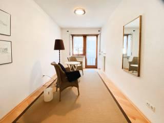 Foto - Einfamilienvilla, guter Zustand, 187 m², Tirolo