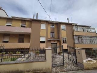 Palazzo / Stabile Vendita Busso