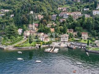 Foto - Bilocale via alle rive, Faggeto Lario