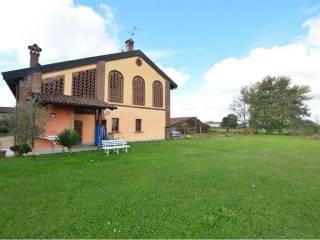 Foto - Loft frazione fornaci, Borghetto Lodigiano