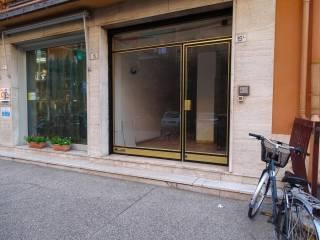 Immobile Vendita Verona  4 - Borgo Milano - Chievo - Saval