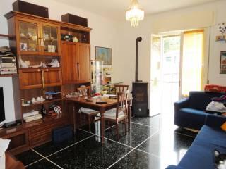 Foto - Appartamento frazione Chiappato, Lumarzo