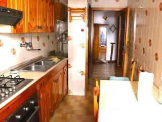 Foto - Appartamento viale Giuseppe Mazzini 120, Centro, Alba Adriatica