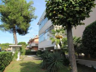Photo - 2-room flat via Basento 9, Pineto