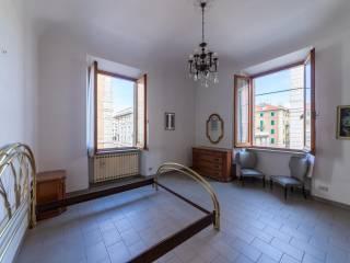 Foto - Appartamento via montenotte, Centro Storico, Savona