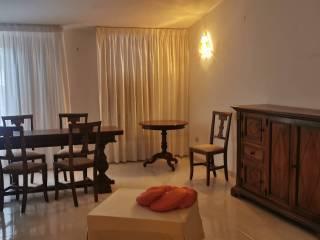 Foto - Appartamento viale Don Mottola, Tropea