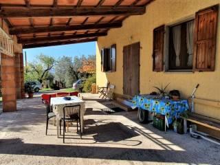 Foto - Casale loc  casetta, Magliano in Toscana