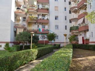 Foto - Appartamento via Umberto Giordano 14, San Giorgio Ionico