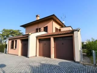 Photo - Studio via Giacomo Lercaro 4-4, Santa Maria In Duno, Bentivoglio