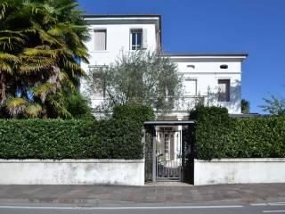 Foto - Villa bifamiliare viale Luigi Luzzatti 60B, Viale Luzzatti, Treviso