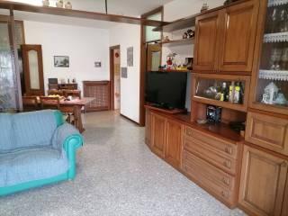 Foto - Trilocale via Regina Margherita, Centro, Alba Adriatica