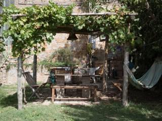 Foto - Quadrilocale via dello Scenditoio, Lubriano