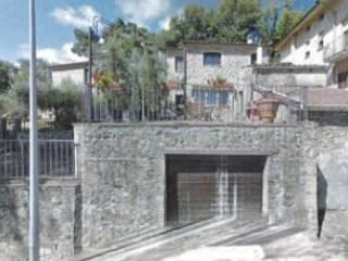 Foto - Appartamento all'asta via Amerigo Vespucci 37, Chianni